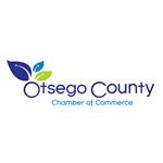 otsegocc-logo